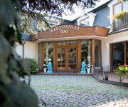 Photo of the hotel Rezydencja Solei Hotel