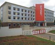 Photo of the hotel Ginger Pantnagar