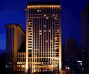 Photo of the hotel Li Hua Grand Hotel