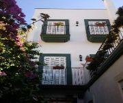 Photo of the hotel Hotel Mitus