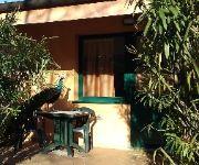 Photo of the hotel Garden Village San Marino