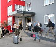 Photo of the hotel Porto