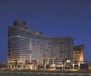 Photo of the hotel Symphony Style Hotel Kuwait