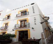 Photo of the hotel Posada Vagamundos