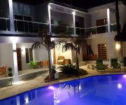 Photo of the hotel Casa Valeria