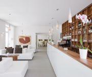 Photo of the hotel Constantia