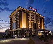 Photo of the hotel Anemon Malatya