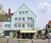 Bremen: Zum Weserwehr