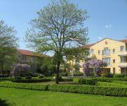 Radebeul: City Hotel Radebeul