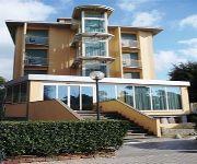 Photo of the hotel Hotel Florida
