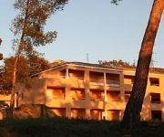 INTER-HOTEL CÔTÉ SUD