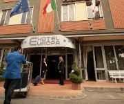 Photo of the hotel Europa