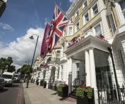 Photo of the hotel Crowne Plaza LONDON - KENSINGTON