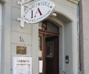 Photo of the hotel APARTHOTEL 1A