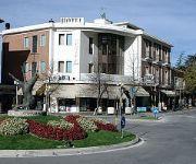 Photo of the hotel Joli Hotel