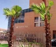Photo of the hotel Neptuno Apartamentos