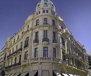 Photo of the hotel Esplendor Savoy Rosario