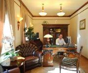 Photo of the hotel Centrum Ułan SPA