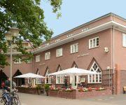 Berlin: Bonverde ex. Wannseehof