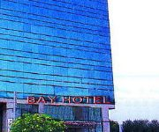 Photo of the hotel Bay Hotel Suvarnabhumi Airport