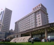 Photo of the hotel Liaoyang Hotel