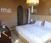 Photo of the hotel Riad Ksar Ighnda