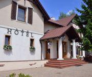 Photo of the hotel Gościniec Sucholeski