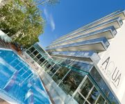 Photo of the hotel Aqua lifestyle & business