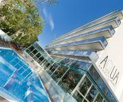 Photo of the hotel Aqua lifestyle & business