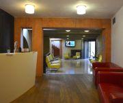 Photo of the hotel Bellevue Karlov