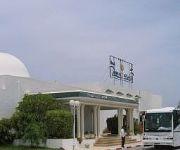 Photo of the hotel Zodiac Hotel
