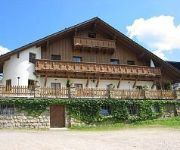 Photo of the hotel Am Ödenturm Gasthaus