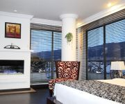 Photo of the hotel Hotel Suites 108