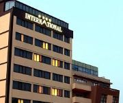 Photo of the hotel International