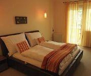 Photo of the hotel Al Faro Lodge