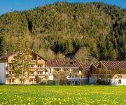 Ettal: Alphotel Ettal