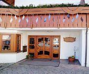 Waldner Gästehaus