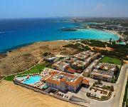 Photo of the hotel Aktea Beach Village