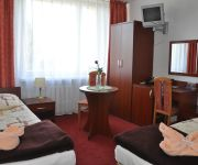 Photo of the hotel Płonia