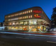 Wuppertal: Appartements am Kleeblatt