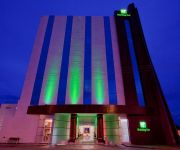 Photo of the hotel Holiday Inn SALAMANCA