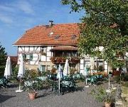 Photo of the hotel Weingut Kern Wengerterstube