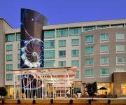 Photo of the hotel Hotel Indigo RALEIGH DURHAM AIRPORT AT RTP