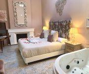 Photo of the hotel Hotel & Boutique Spa Adealba