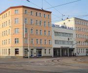 Halle (Saale): Atlas Halle
