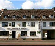 Photo of the hotel St. Jobser Hof Hotel Restaurant