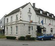 Photo of the hotel Jägerhof Airport Hotel