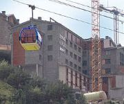 Photo of the hotel Magic Canillo Resort