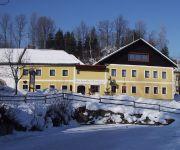 Photo of the hotel Pernsteiner Gasthof