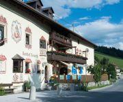 Photo of the hotel Bauernhof Gasthof Neuwirt